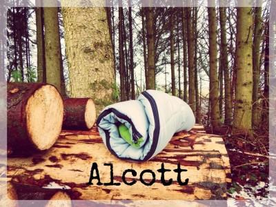 Alcott1