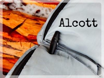Alcott2
