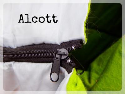 Alcott_Reisverschluss