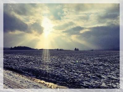 Schnee_so_weit_das_Auge_reicht