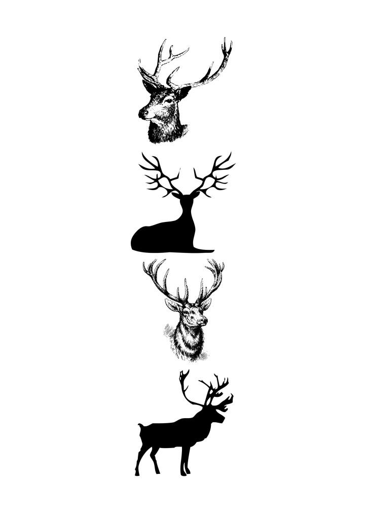 deer_black-page-001