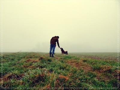 mit_herrchen-hund-hundeblog-canistecture-dogblog