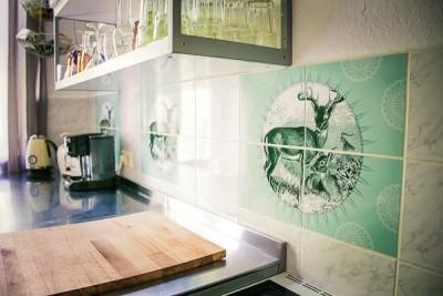 50er-Jahre-Küche-3-von-6