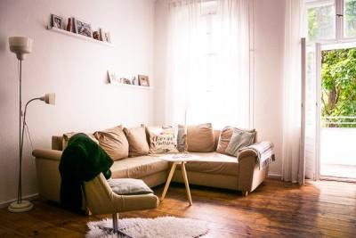 Sofageschichten-1-von-7