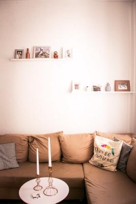 Sofageschichten-2-von-7