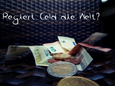 Geld_money