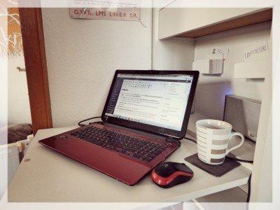 arbeitsplatz_kaffee