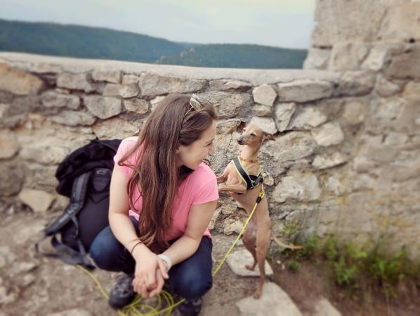 Hundeblog_Canistecture_Julia_Lola