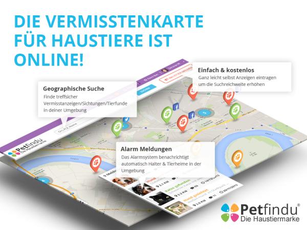 Petfindu_karte