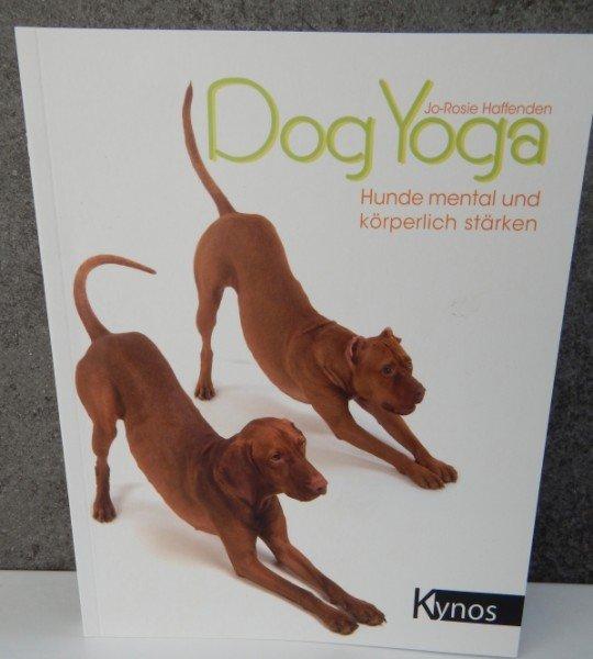 DogYoga-Buch-Hundeblog-Canistecture-Dogblog