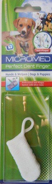 fingerling_puppyundprince_hundeblog_canistecture_dogblog