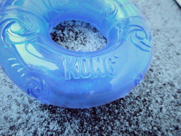 kong2