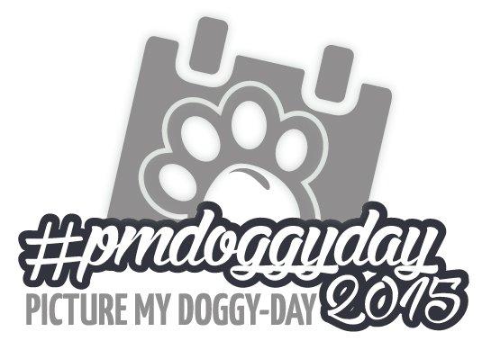 pmdoggyday-2015-logo-grau