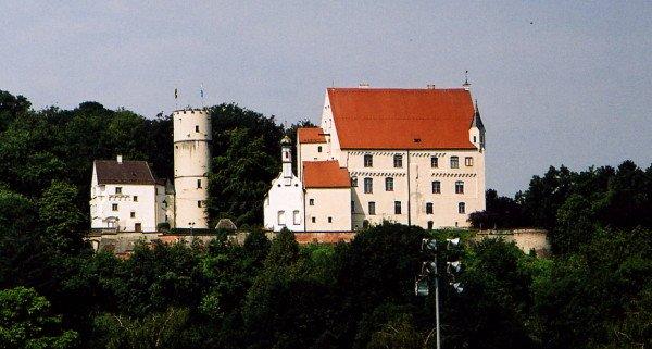 Schloss_Mindelburg_Schwaben_2004