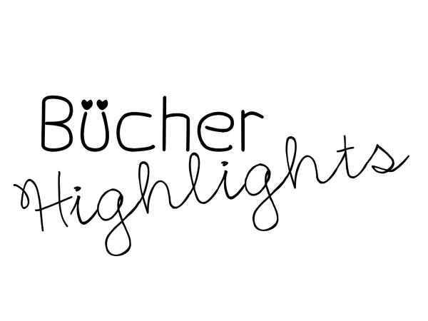 bücher highlights